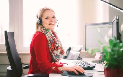 Kundenservice apo.com