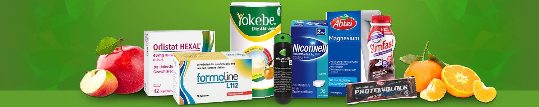 Jetzt günstig online einkaufen!