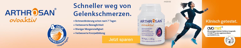 Jetzt Pharma Peter Produkte günstig online kaufen