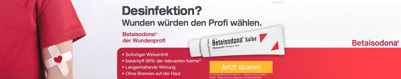 Jetzt Betaisadona günstig online kaufen!