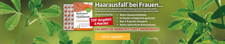 Jetzt Bockshorn-Produkte günstig online kaufen!