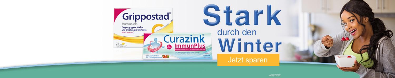 Jetzt Stada Produkte günstig online kaufen!