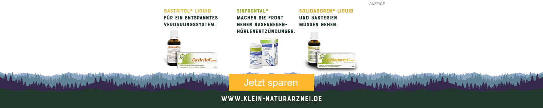 Jetzt SH Pharma Produkte günstig online kaufen