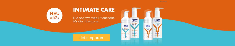 Jetzt Dr. Hobein Produkte günstig kaufen!