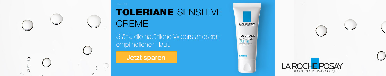 Jetzt Toleriane Sensitive günstig online kaufen!
