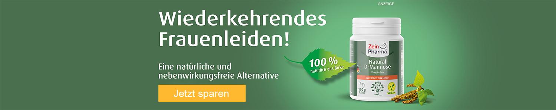 Jetzt ZeinPharma Produkte günstig online kaufen!