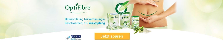 Jetzt OptiFibre Produkte günstig online kaufen!