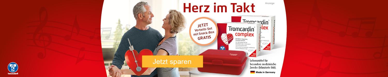 Jetzt Tromcardin günstig online kaufen!