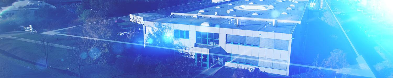 apo-discounter.pl Halle USA