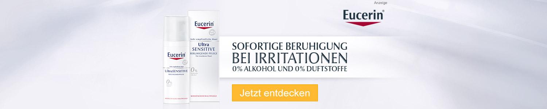 Jetzt Beiersdorf AG Produkte günstig online kaufen