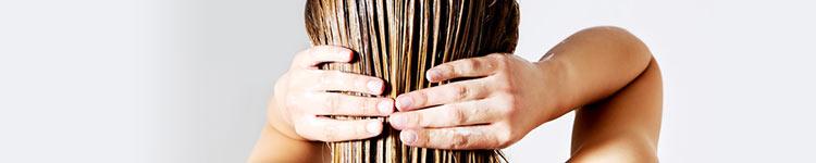 Vitamine für Haut, Haare & Nägel