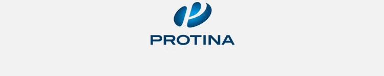 Protina GmbH
