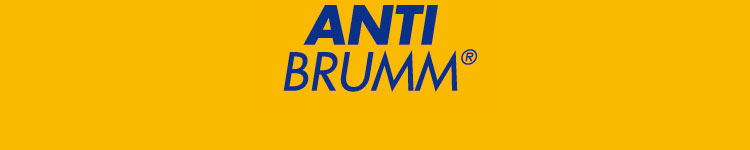Anti Brumm®