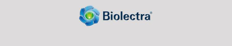 Biolectra®