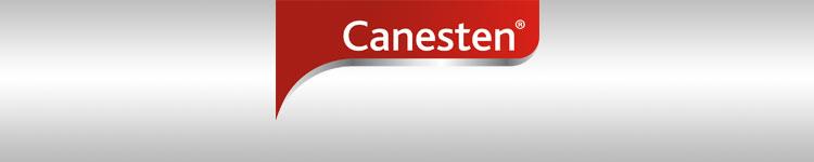 Canesten®