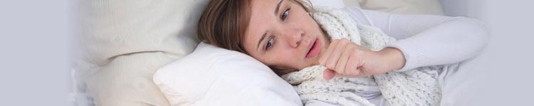 Grippe & Erkältung