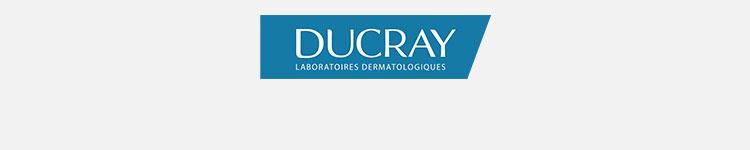 DUCRAY - Pierre Fabre