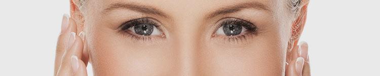 Augentropfen Allergie