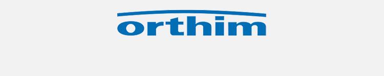 Orthim