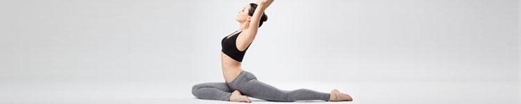 Muskeln, Knochen & Gelenke