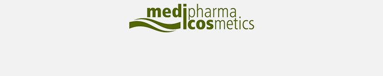 Olivenöl Medipharma