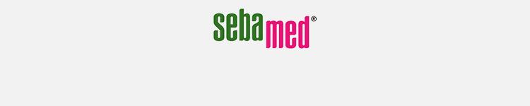 sebamed®