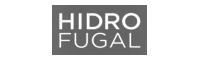Hidrofugal