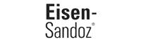 Eisen-Sandoz