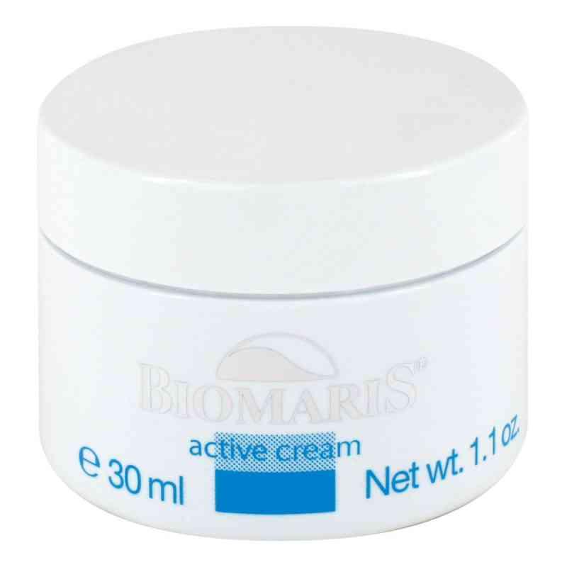 Biomaris active cream  bei apo.com bestellen