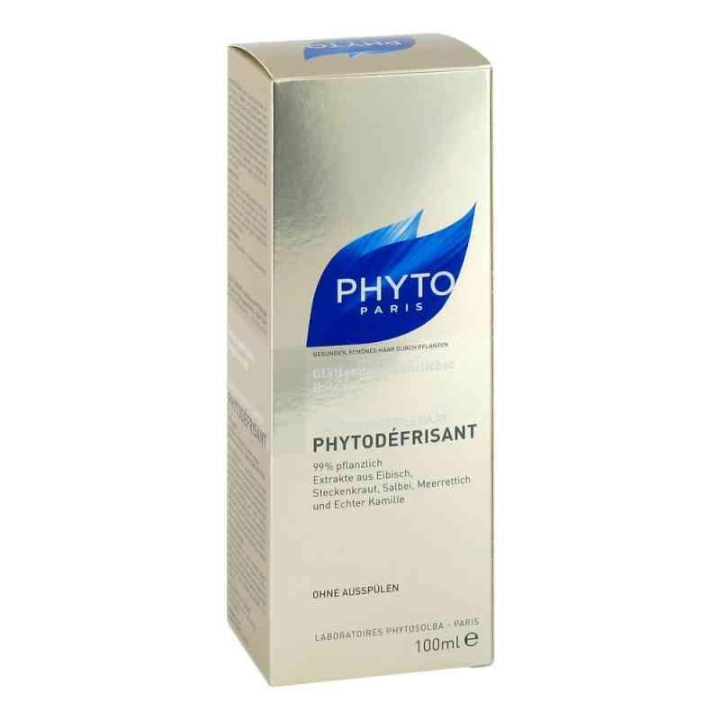 Phyto Phytodefrisant glättender Balsam bei apo.com bestellen
