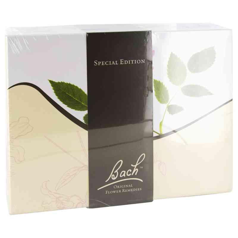 Bachblüten 10 ml Set Tropfen  bei apo.com bestellen