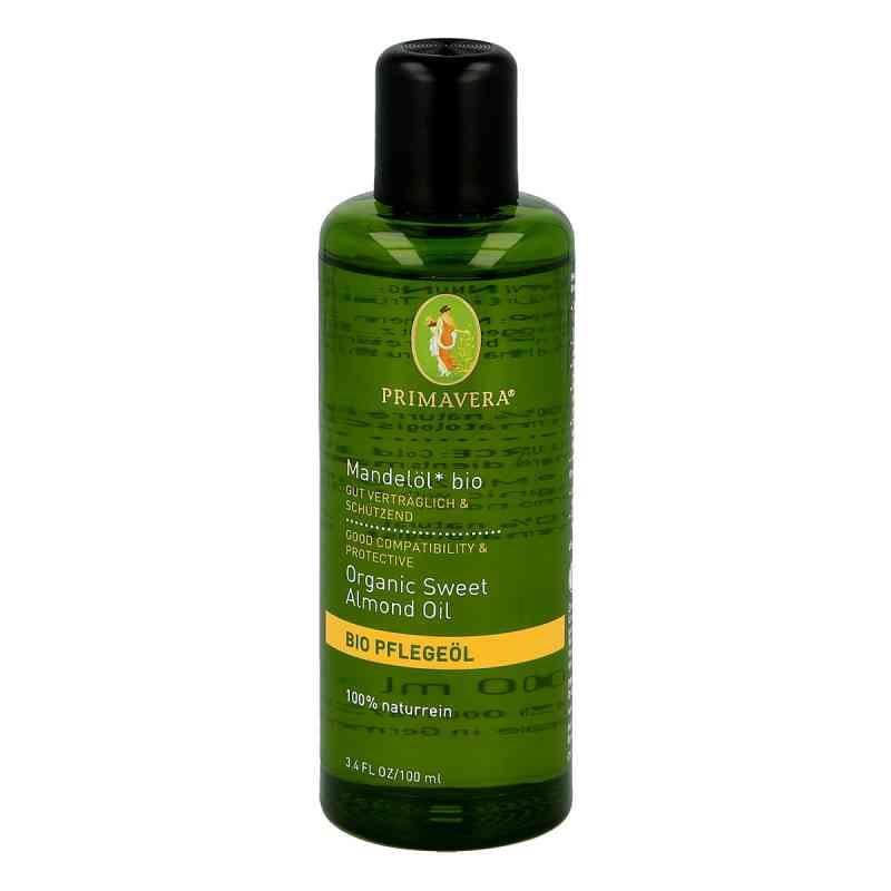 Mandelöl bio bei apo.com bestellen