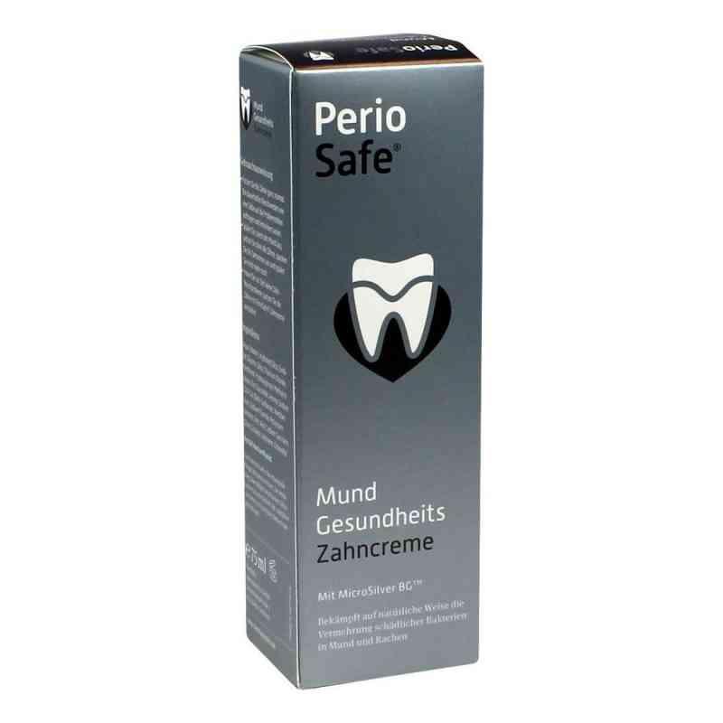 Periosafe Mund Gesundheits Zahncreme  bei apo.com bestellen