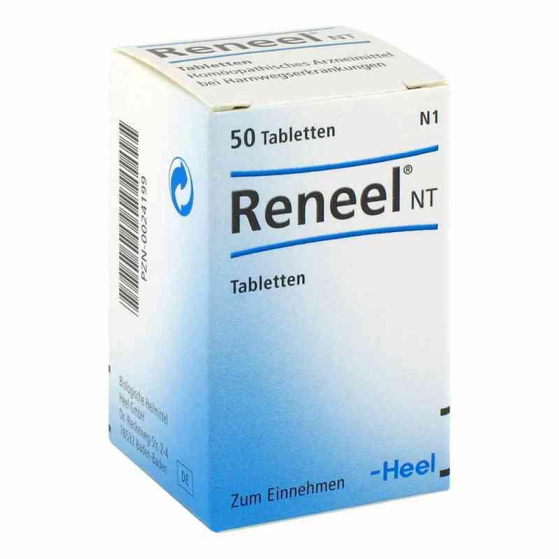Reneel Nt Tabletten bei apo.com bestellen