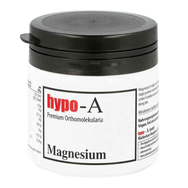 Hypo A Magnesium Kapseln  bei apo.com bestellen