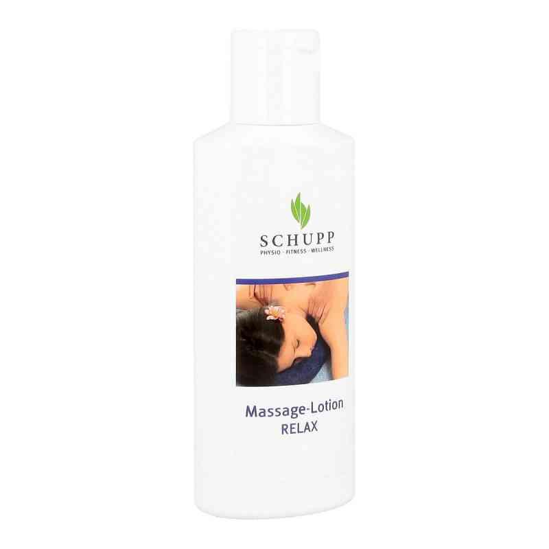 Massage-lotion Relax  bei apo.com bestellen