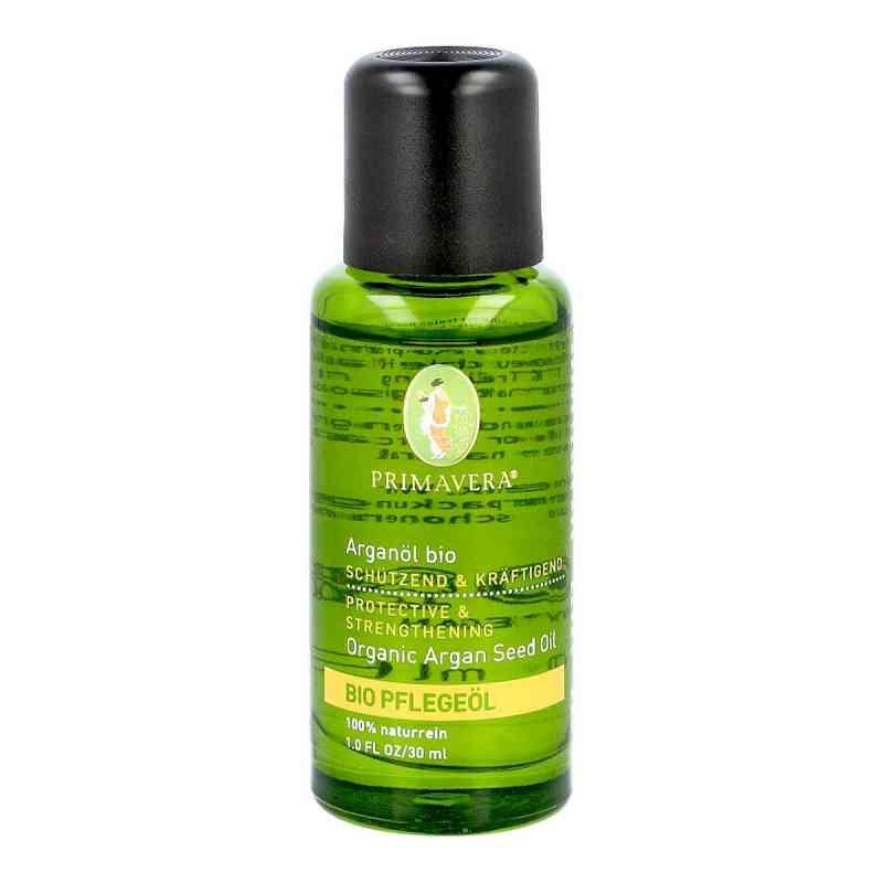 Arganöl bio  bei apo.com bestellen