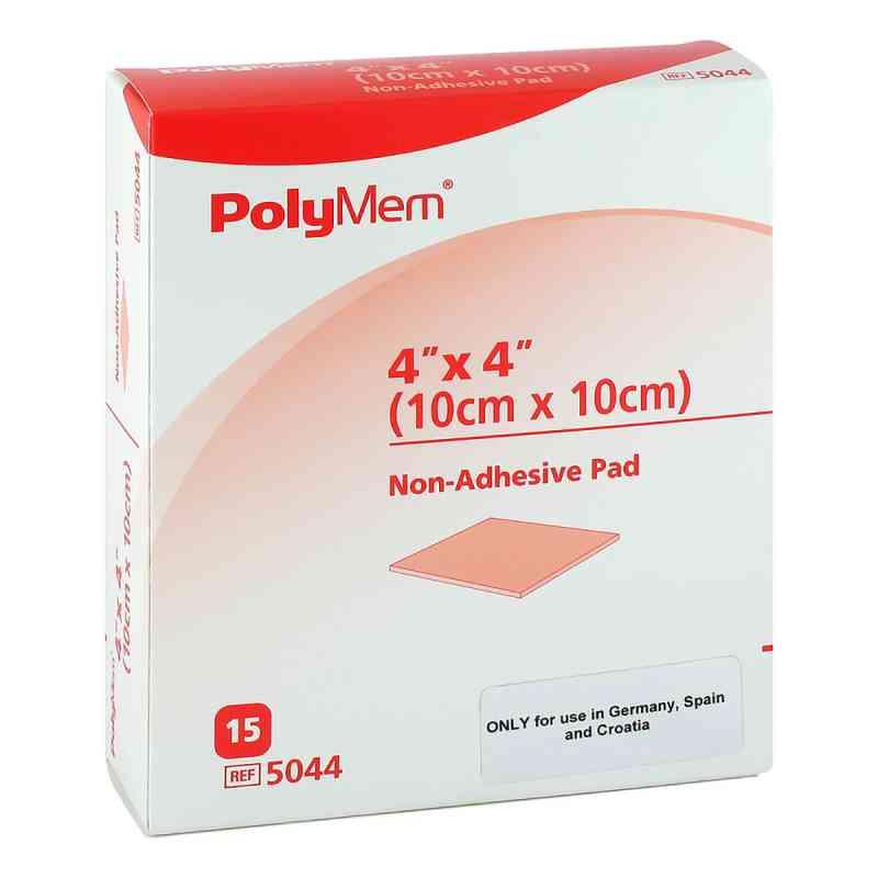 Polymem Wund Pad 5044  bei apo.com bestellen