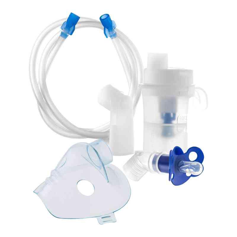 Omron Vernebler Set Baby für C801-C801KD-C28P-C29  bei apo.com bestellen