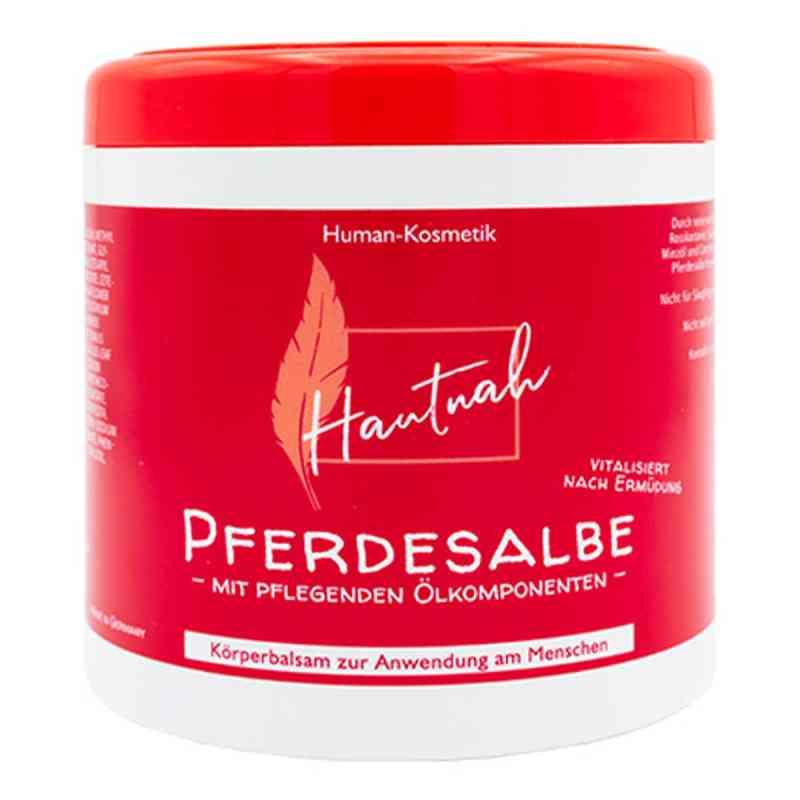 Pferdesalbe Kda  bei apo.com bestellen