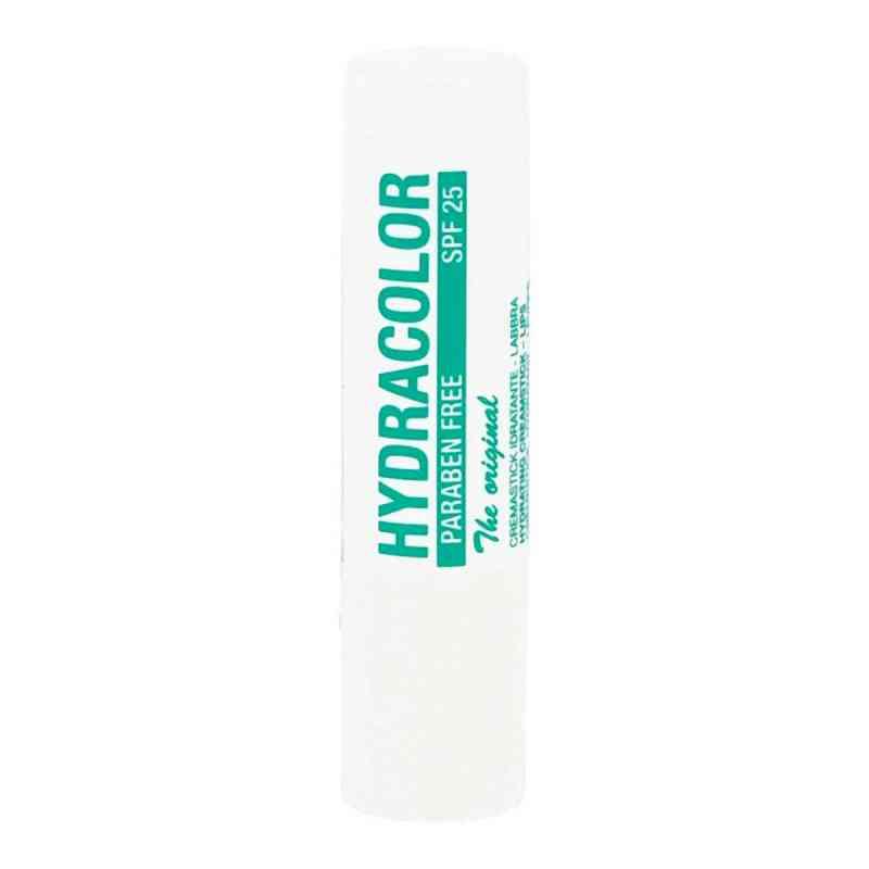 Hydracolor Lippenpflege 25 glicine  bei apo.com bestellen