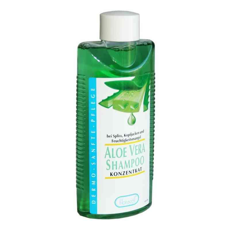 Aloe Vera Shampoo Floracell  bei apo.com bestellen