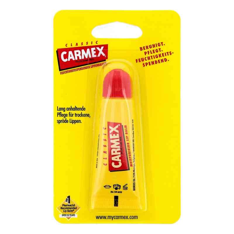 Carmex Lippenbalsam  bei apo.com bestellen