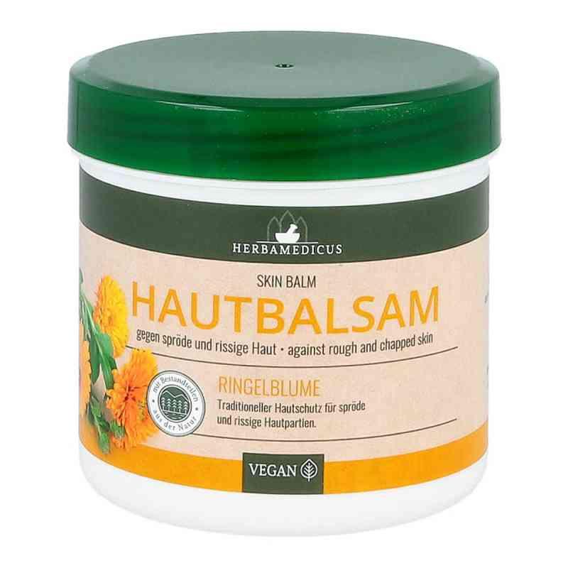 Ringelblumen Balsam Herbamedicus  bei apo.com bestellen