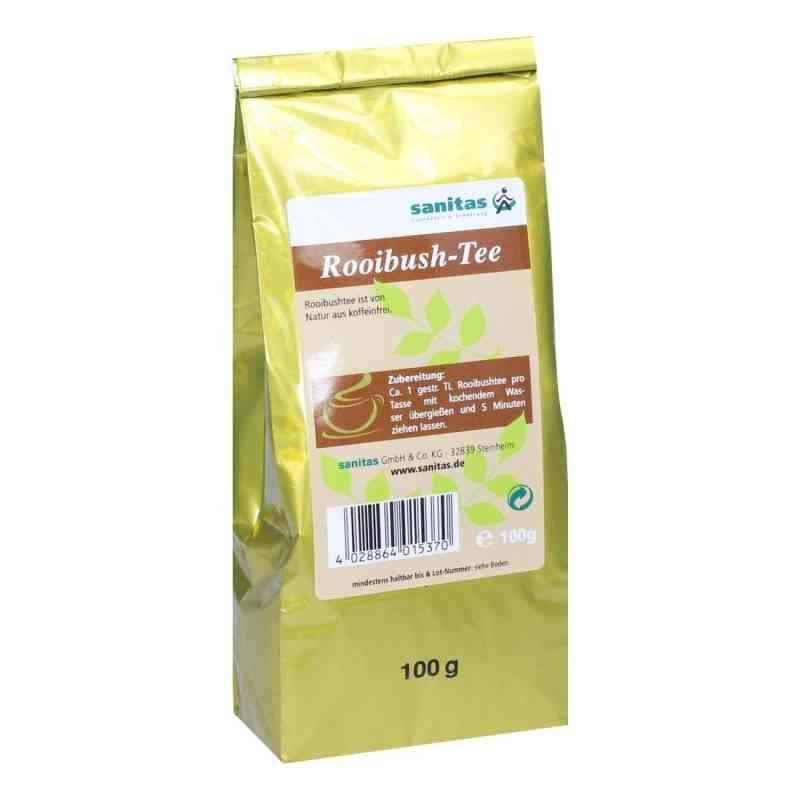 Rooibush Tee  bei apo.com bestellen