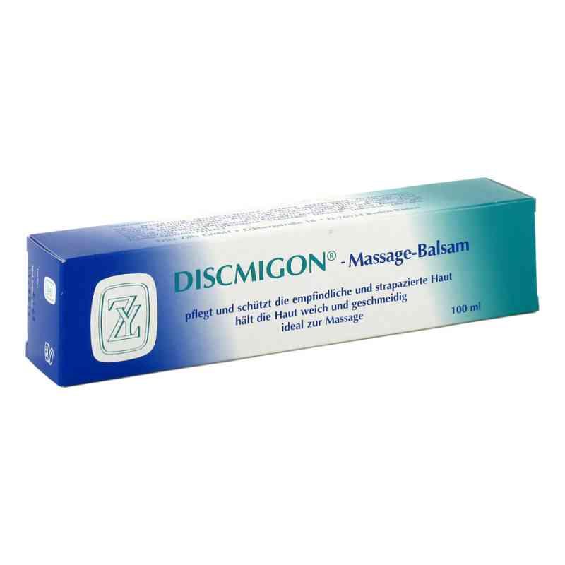 Discmigon Massage Balsam  bei apo.com bestellen