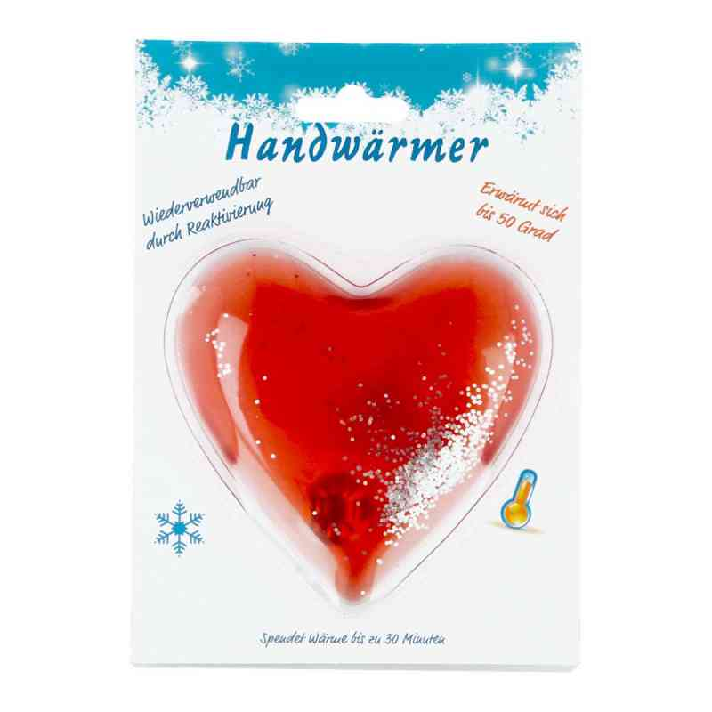 Handwärmer Herz Kda  bei apo.com bestellen
