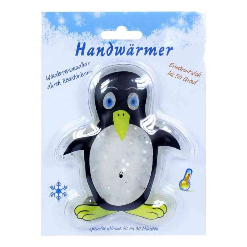 Handwärmer Pinguin Kda  bei apo.com bestellen