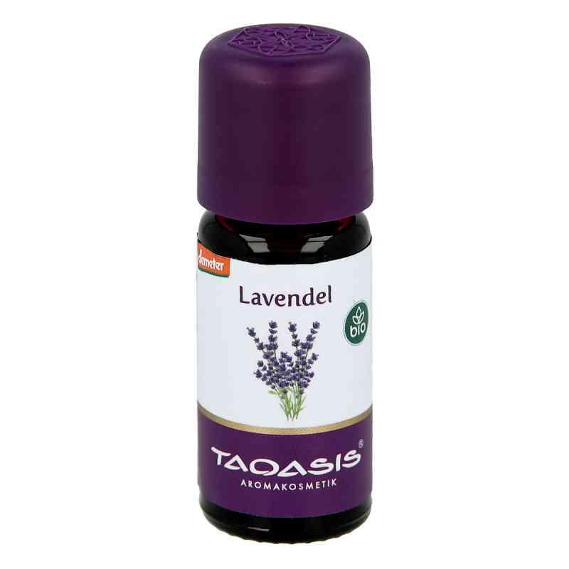 Lavendel öl Bio  bei apo.com bestellen