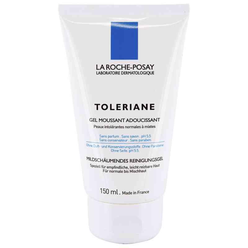 Roche Posay Toleriane Reinigungsgel bei apo.com bestellen